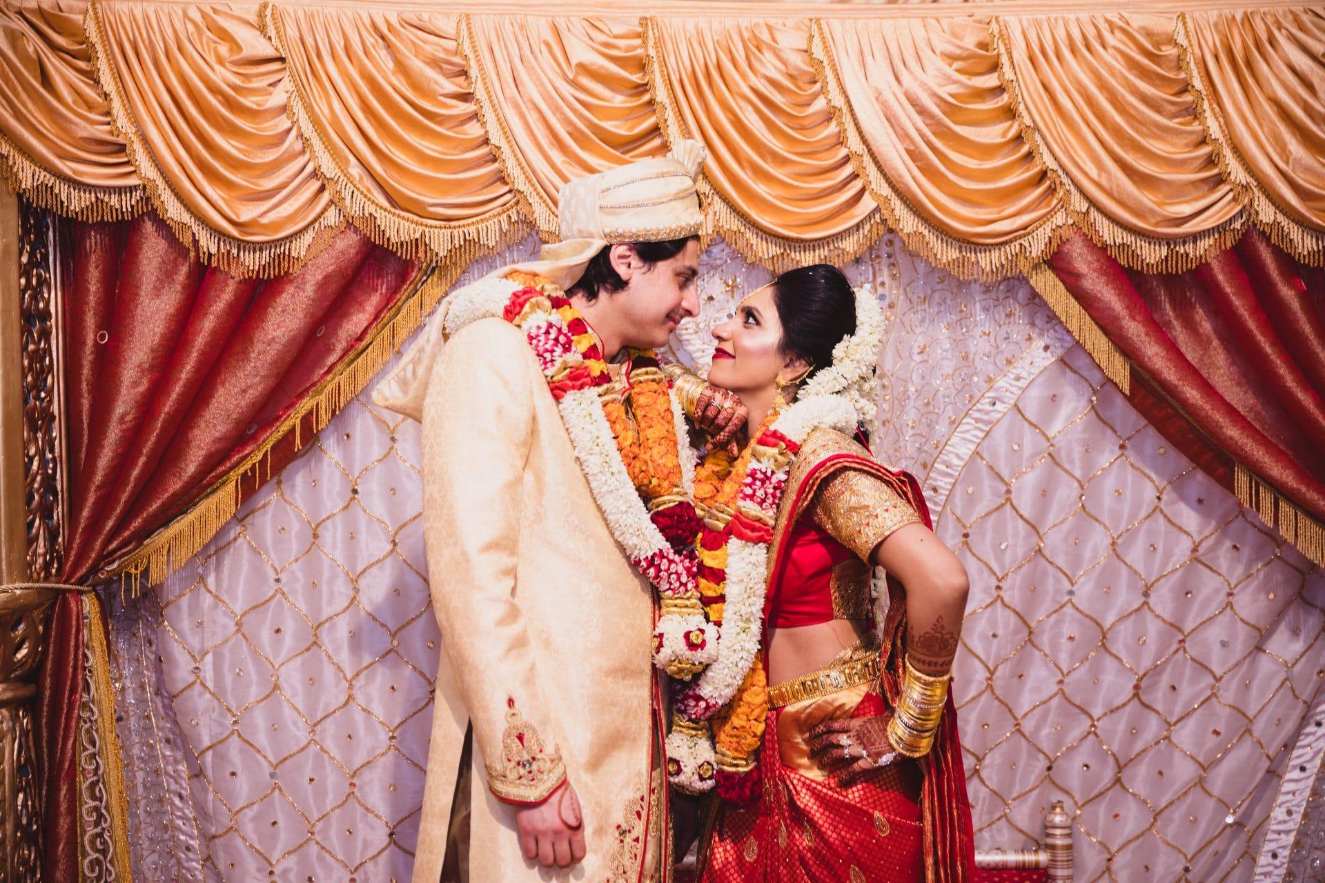 indain wedding photography melbourne