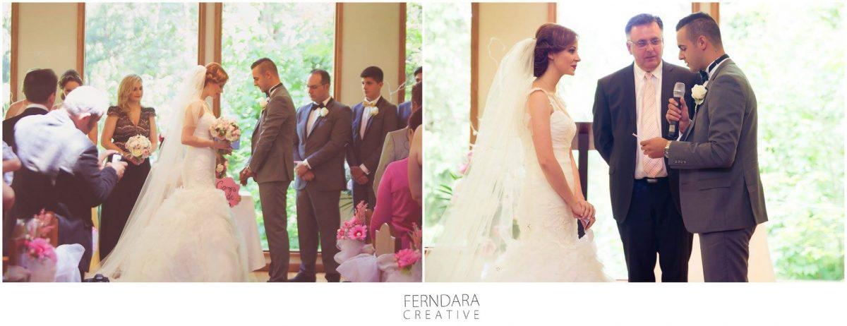 , Kim + Mark, Ferndara, Ferndara