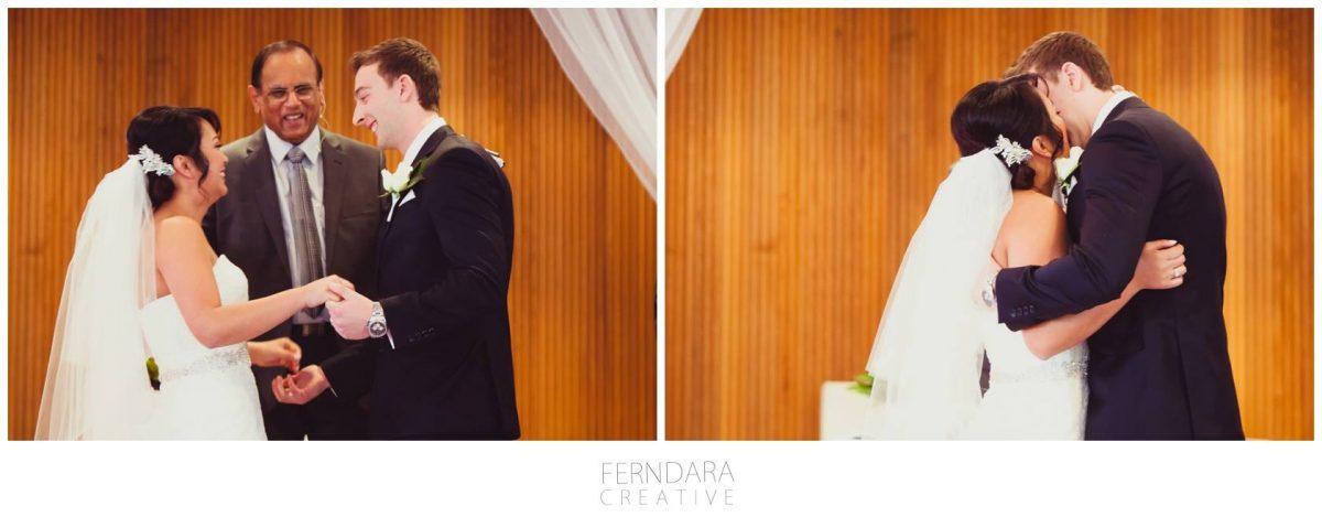 , Kaycelyn + Matt, Ferndara