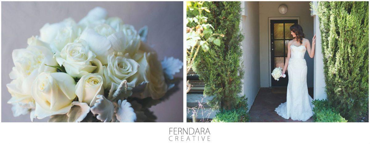 , Natalie + Glen, Ferndara, Ferndara
