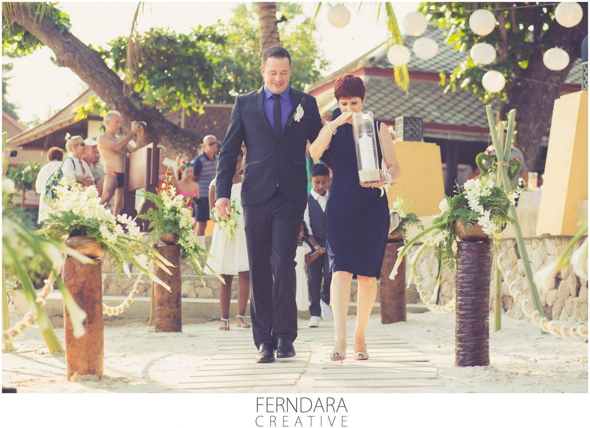 , Alissa + Ashton, Ferndara, Ferndara