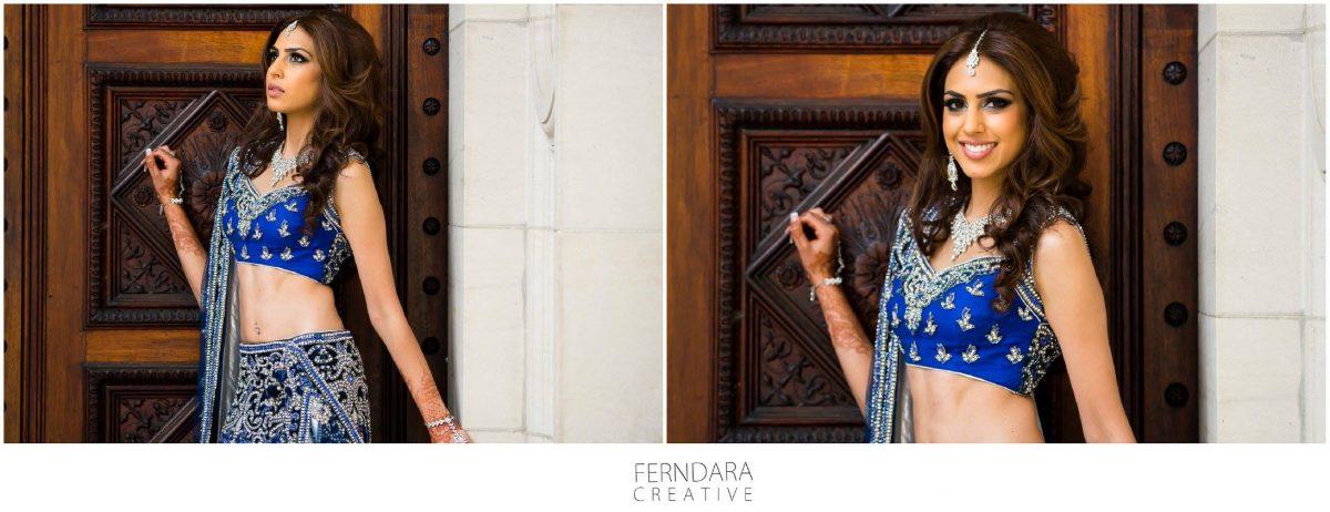, Arpita + Apurwa, Ferndara, Ferndara