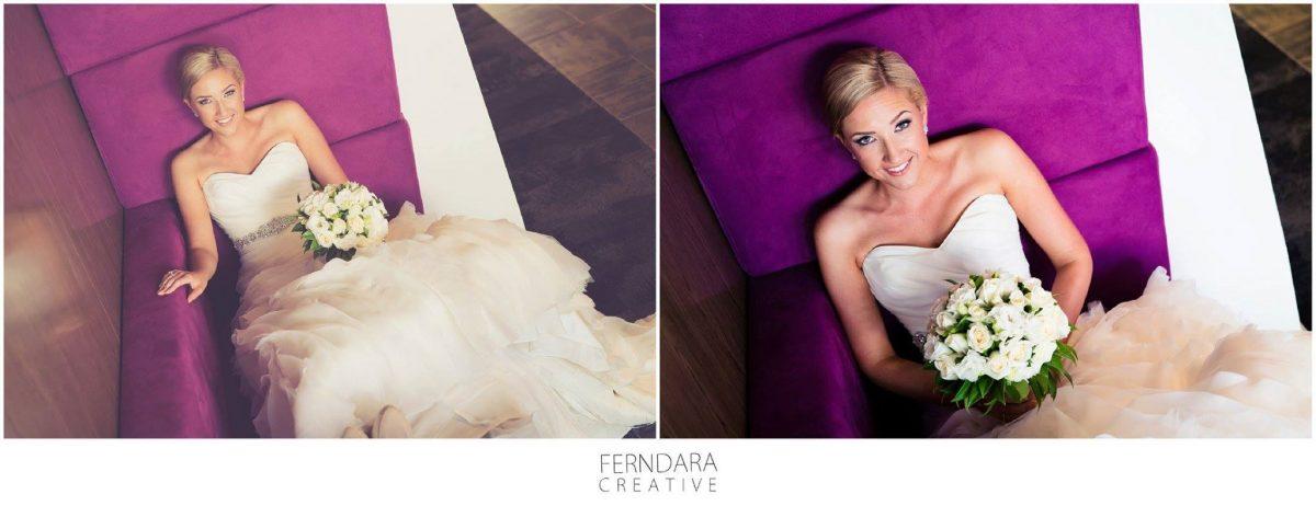 , Laura + Daniel, Ferndara, Ferndara