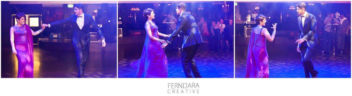 , Arpita + Apurwa, Ferndara