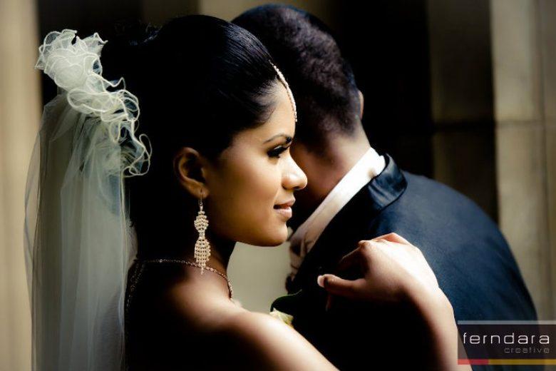 , Sri Lankan Wedding Photo Inspo, Ferndara