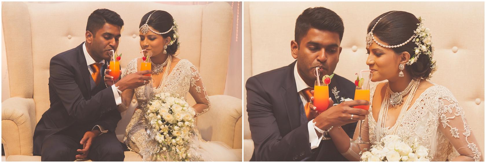 Lakshan + Beleni