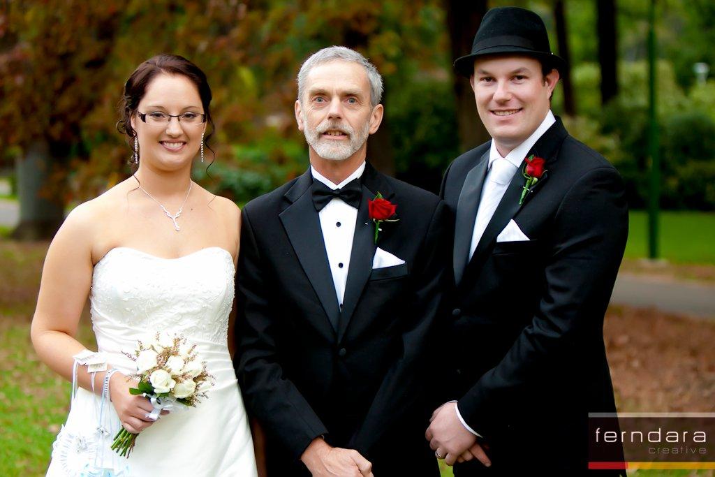 , Michelle + Mark, Ferndara, Ferndara