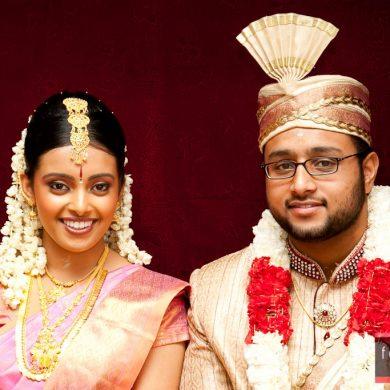 , Radhika + Deepan, Ferndara, Ferndara