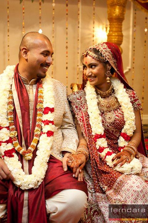 , Avin + Priya, Ferndara, Ferndara
