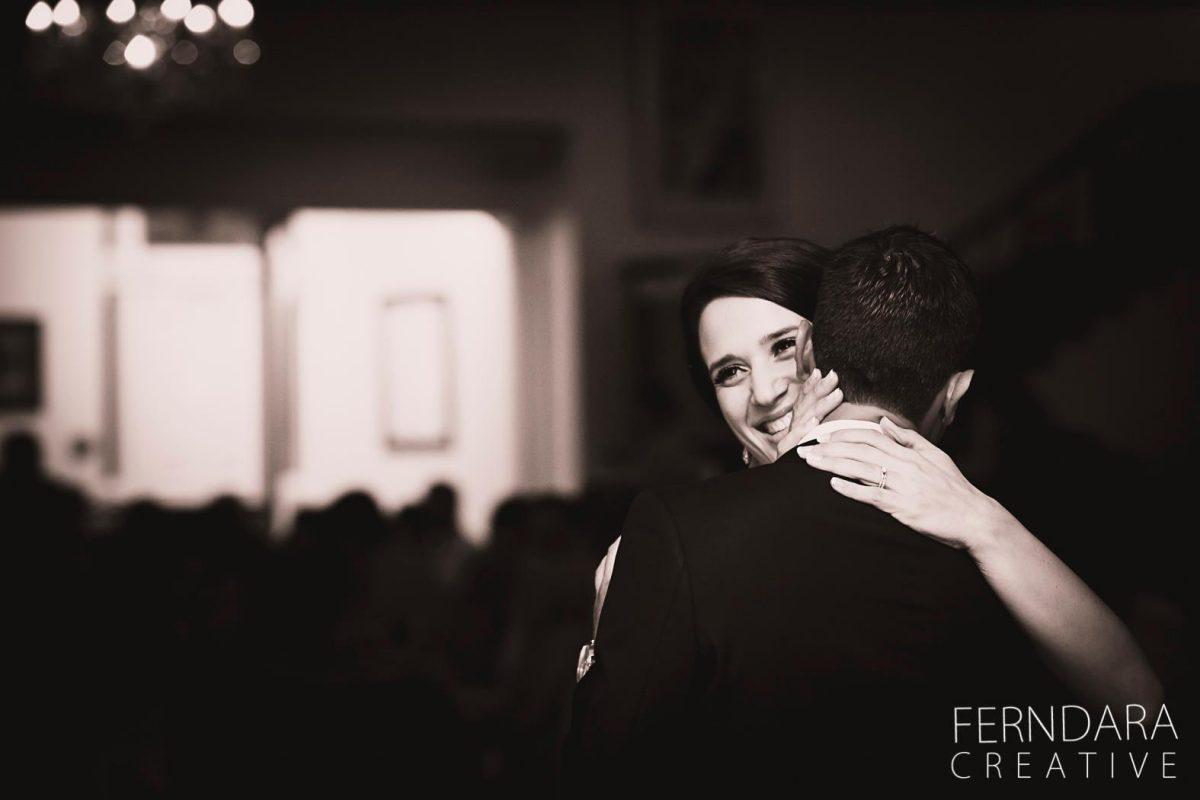 , Eleni + Johnny, Ferndara, Ferndara