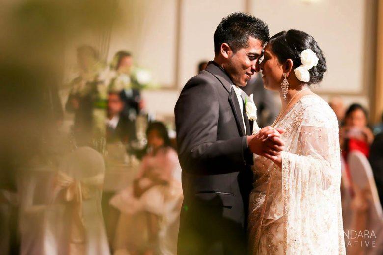 , Priya + Shalesh, Ferndara