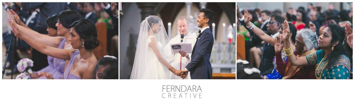 , Martina + Mitesh, Ferndara