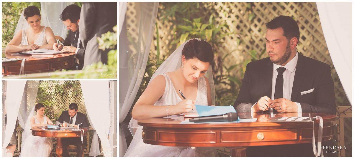 , Samantha + Mark, Ferndara, Ferndara