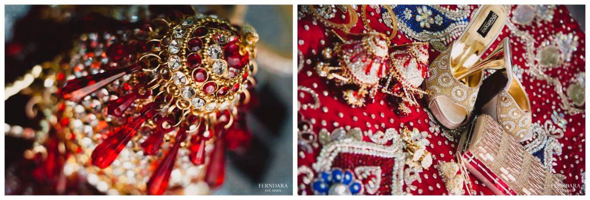 , Nav + Ganesh, Ferndara, Ferndara