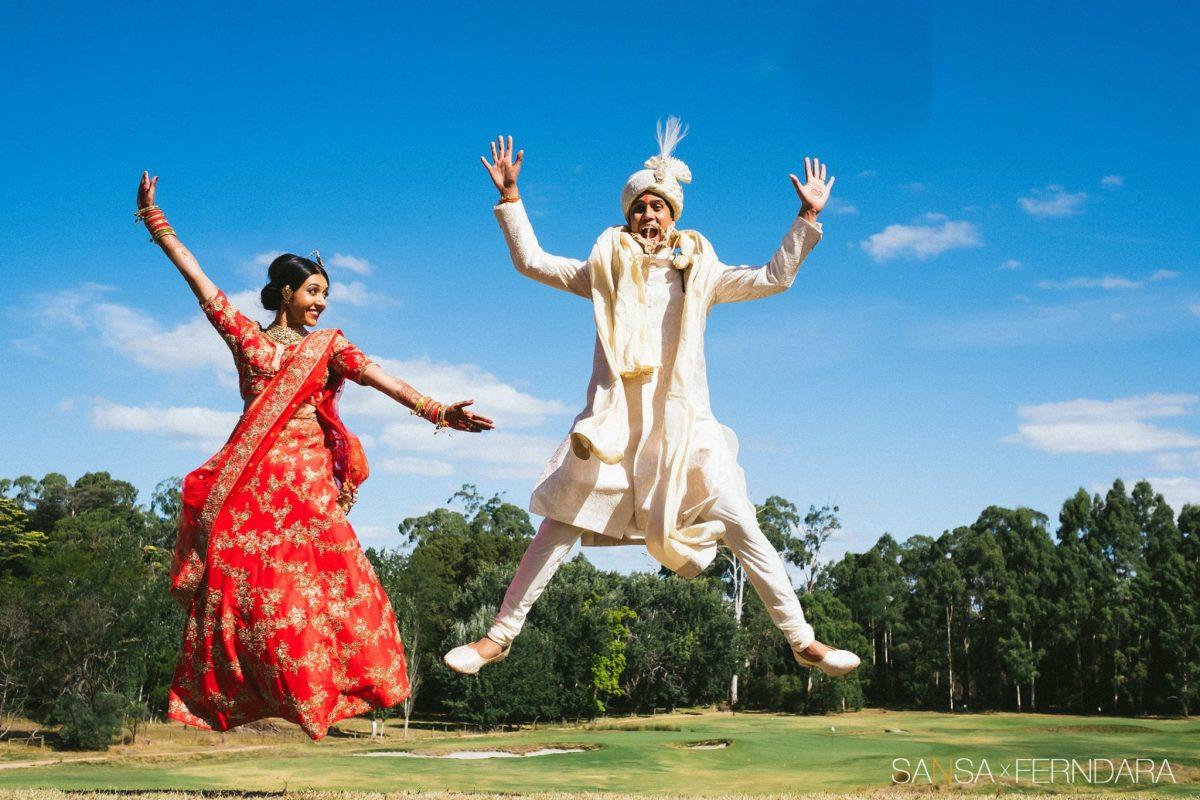 , Bollywood Mandaps, Ferndara, Ferndara
