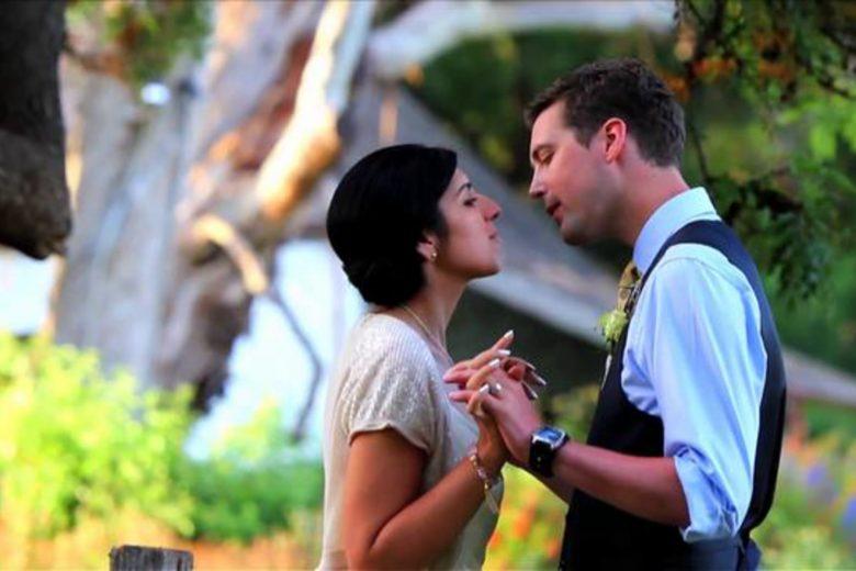 , Susan + Leo – Pre Wedding SDE, Ferndara, Ferndara