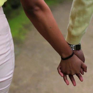 , Izzy + Amesha – Pre Wedding, Ferndara, Ferndara