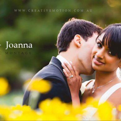 , Jason + Joanna, Ferndara, Ferndara
