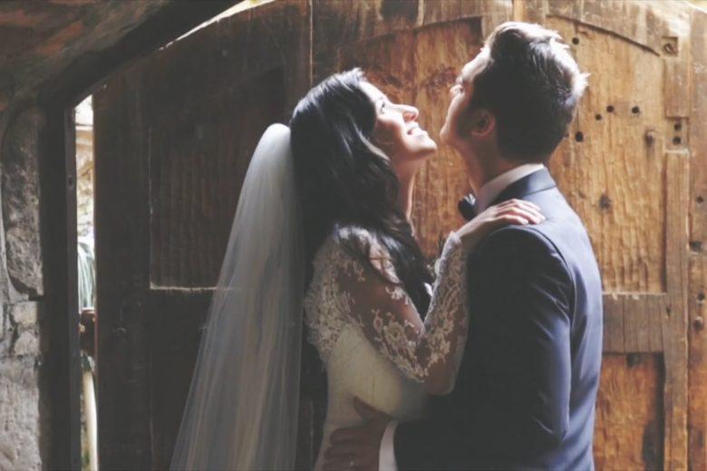 , Mandy + Supey – Pre Wedding, Ferndara