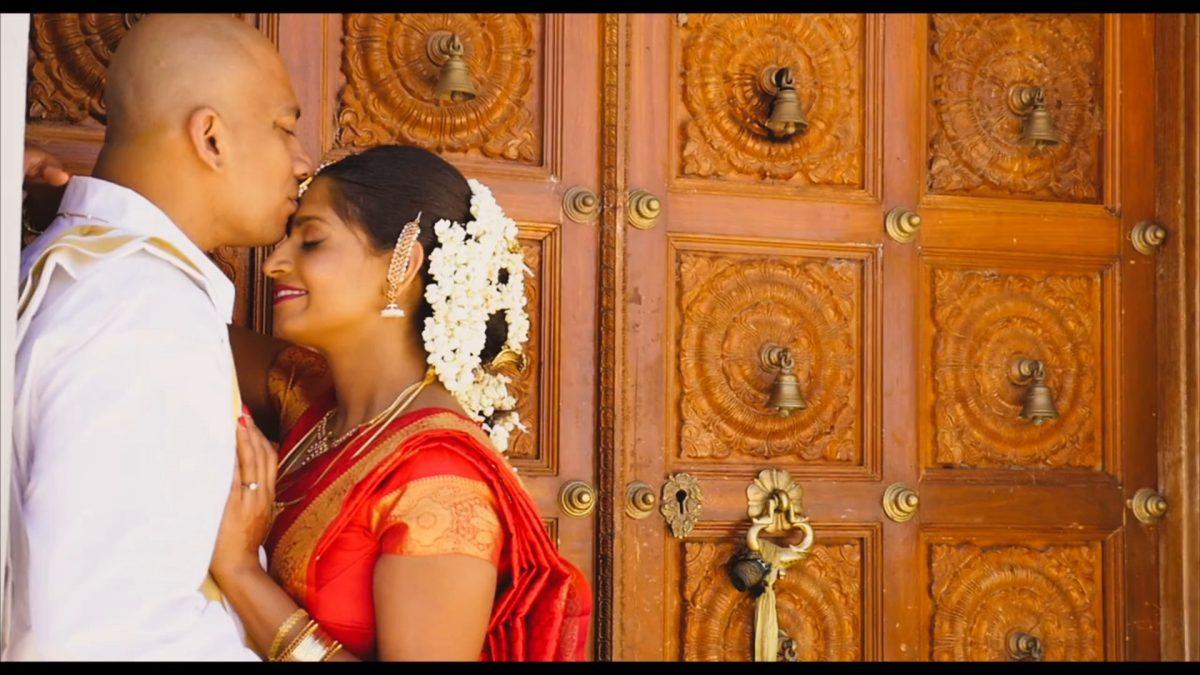 Katpaham + Pranavan