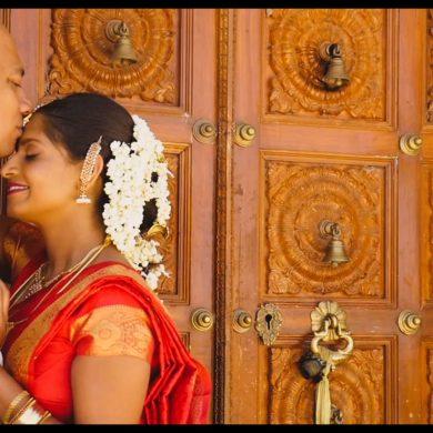 , Katpaham + Pranavan, Ferndara