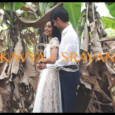 , Kavya + Sravan, Ferndara, Ferndara