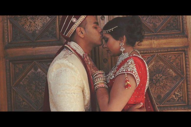 , Asha + Ashwin, Ferndara, Ferndara