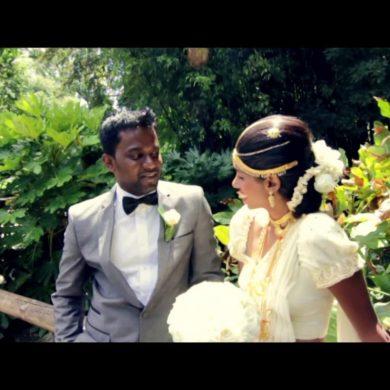 , Nilanka + Aravinda, Ferndara