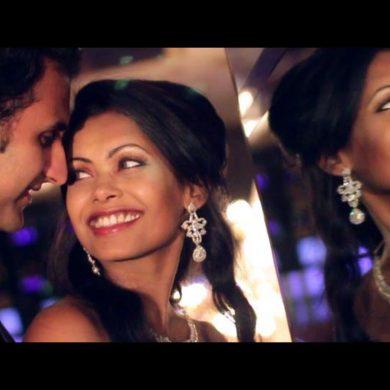 , Nilanka + Vish – Pre Wedding, Ferndara, Ferndara