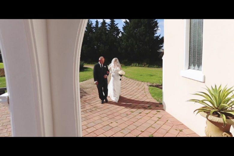 , Vera + Danny – Pre Wedding, Ferndara, Ferndara
