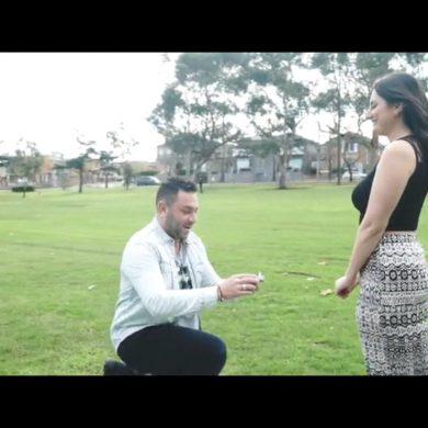 , Sevda + Anil – Pre Wedding, Ferndara, Ferndara