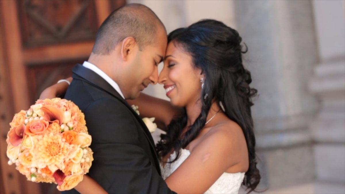 Shehan + Carmel – The Wedding Film