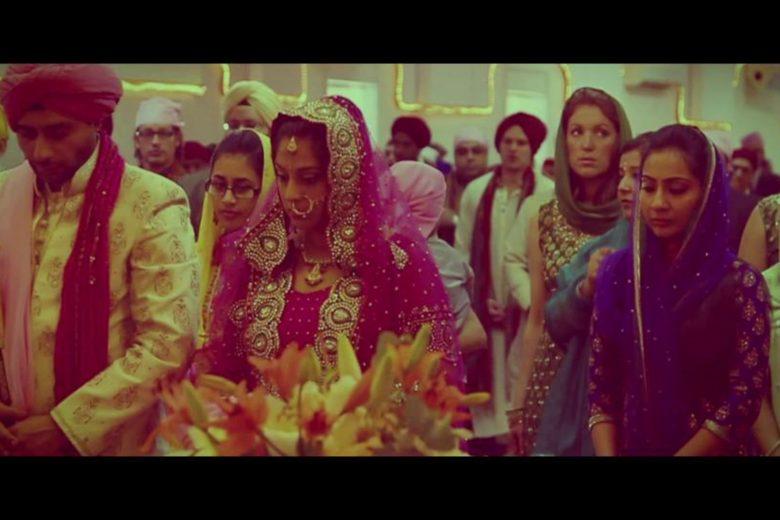 , Suzan + Deren – Pre Wedding, Ferndara, Ferndara