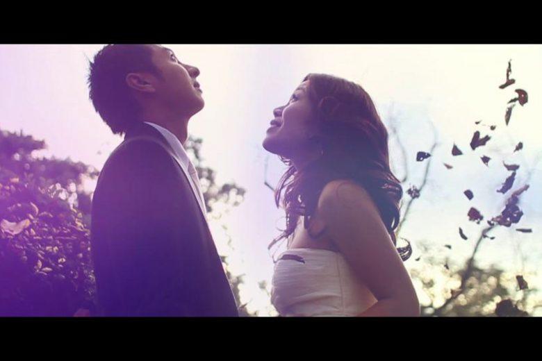 , Nilanka + Vish – Pre Wedding, Ferndara