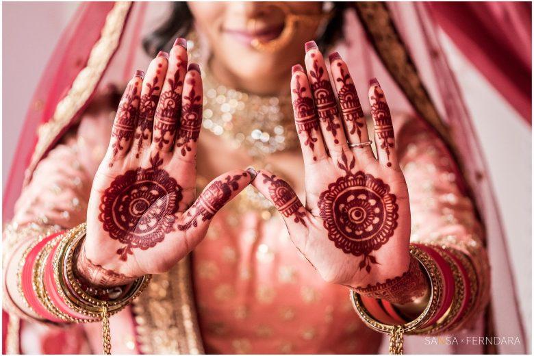 , South Asian Wedding Vendors in Melbourne, Ferndara