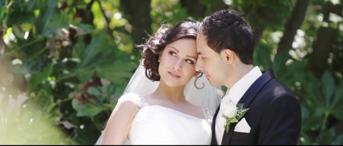 Laura + Daniel
