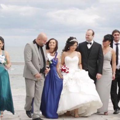 , Zeynep + Onur, Ferndara, Ferndara