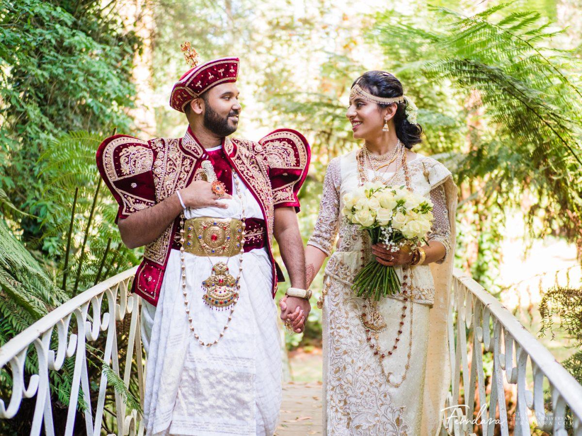 Sri Lankan Wedding Photo Inspo