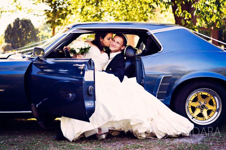 wedding photography,melbourne wedding photography,indian wedding photographer melbourne,turkish wedding photographer melbourne,wedding photography packages melbourne, Ferndara, Ferndara, Ferndara