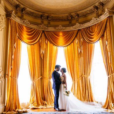 Sri lankan Wedding Photography Melbourne