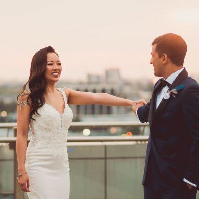 luminare wedding photography melbourne
