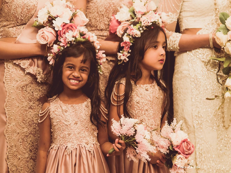 Sri Lankan Wedding Melbourne