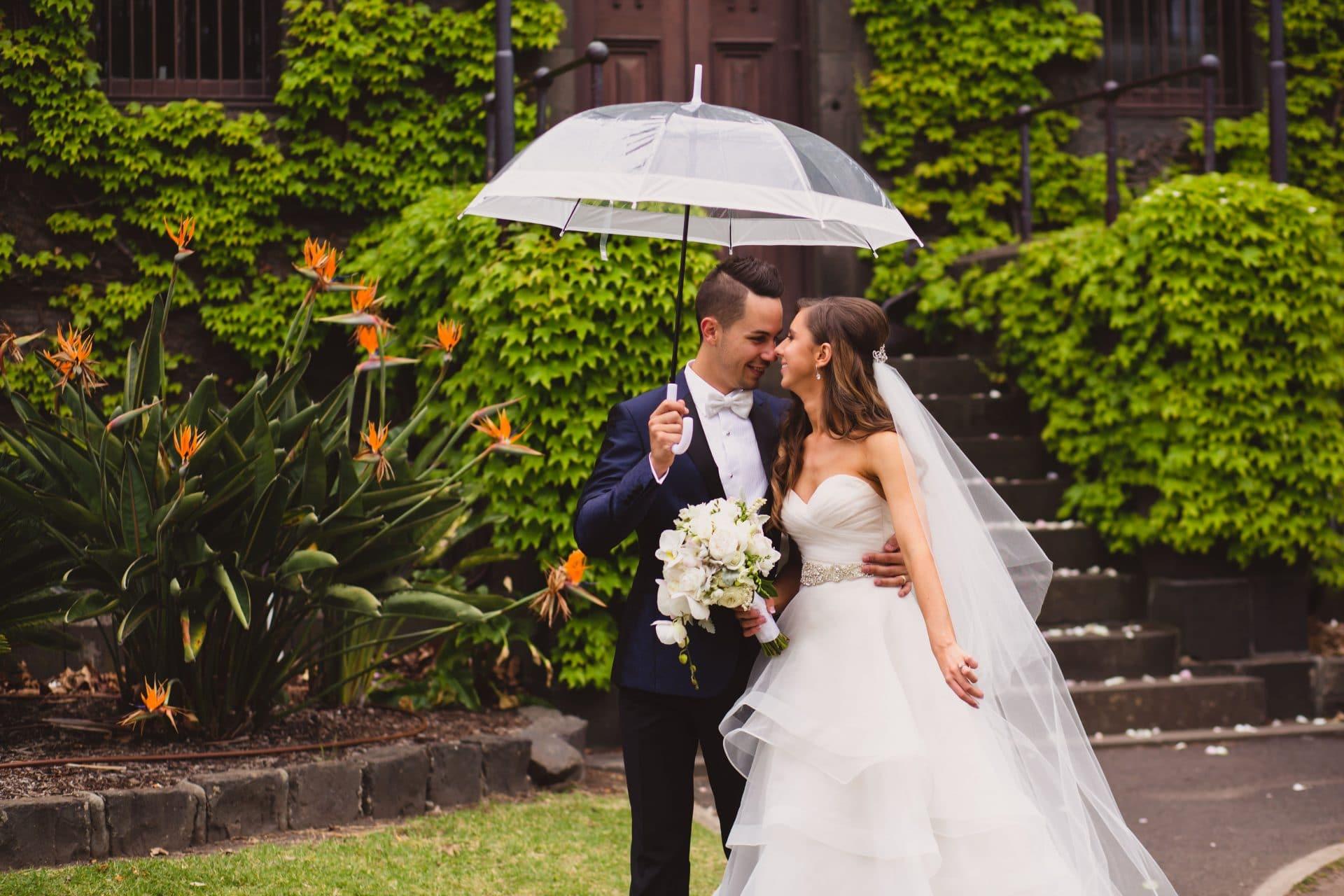 romanian wedding melbourne